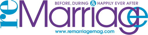 remarriage-master-logo-www