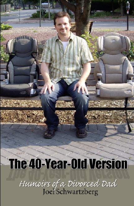 40YROLD.COVER3